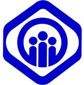 سازمان بیمه تامین اجتماعی